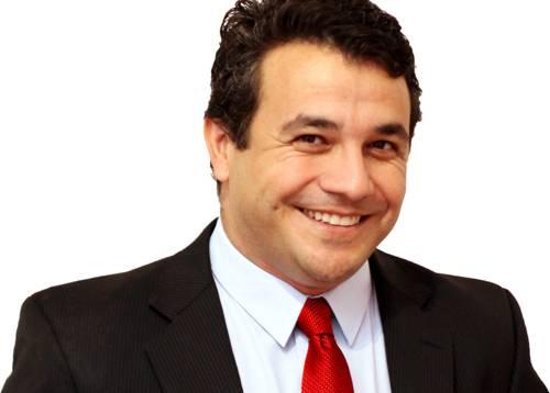 Jose Luis Montejano