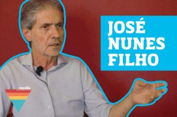 José Nunes Filho