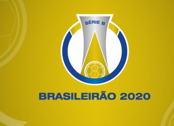 Jogo Entre Brasil Rs E Sampaio Correa E Adiado Pela Cbf Cbn Campinas 99 1 Fm