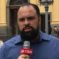 Flávio Paradella