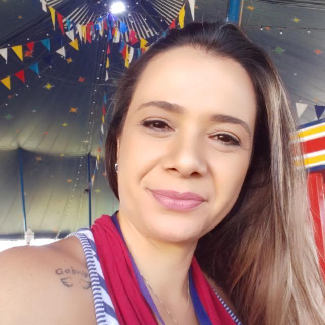 Lilian de Souza